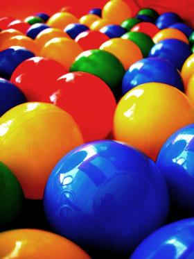 ball_pit.jpg