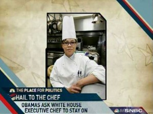 al-dente_-hail-to-the-chef_-obama-selects-white-house-chef
