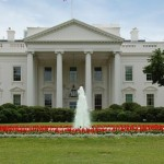 articleimg_white_house_01