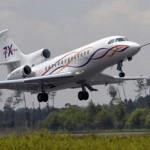 photo-falcon-jet