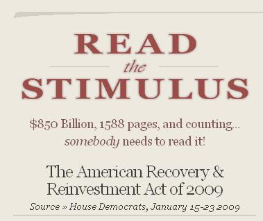 read-the-stimulus