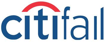 logo-citifail