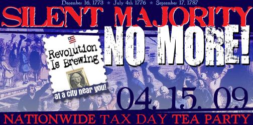 articleimg-tax-day-tea-party