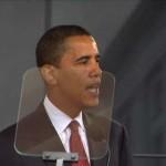 obama-teleprompter