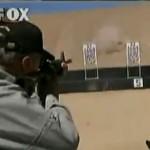 fox-guns-large