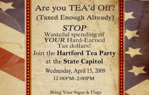 hartford-tea-party