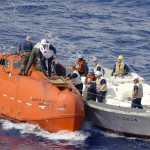 lifeboat-4