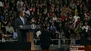 obama-euro-teleprompter-big