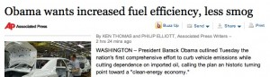 ap-fuel-standard-headline