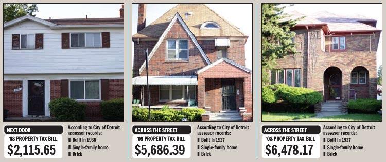 detroit-watson-property1