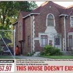 detroit-watson-property2