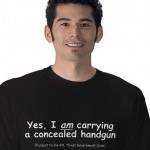 yes-carry-concealed