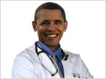 featured-doctor-obama