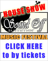 somf-buy-tickets