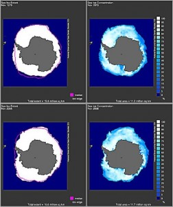 11_1979-2008_antarctic_ice_concentration_extent