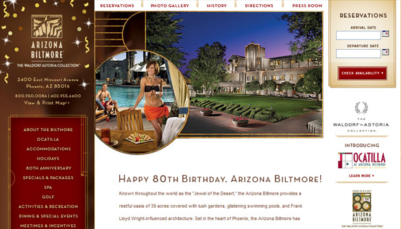 arizona-biltmore