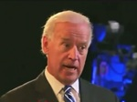 biden-economy-featured
