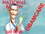 featured-nro-obamacare
