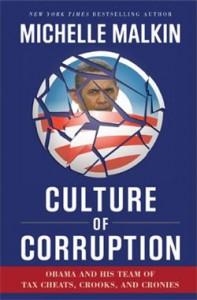 malkin-culture-corruption