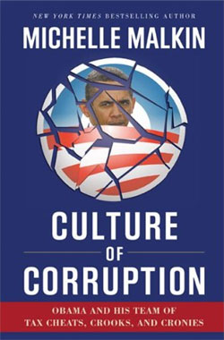 malkin-culture-corruption