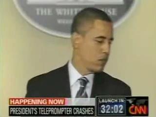 obama-teleprompter-crashes