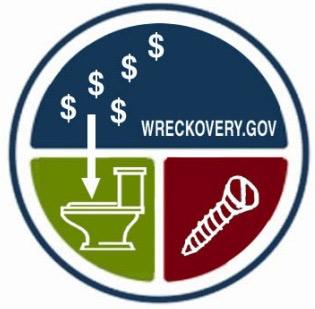 stimulus-wreck-logo