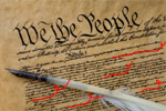 featured-constitution-edite