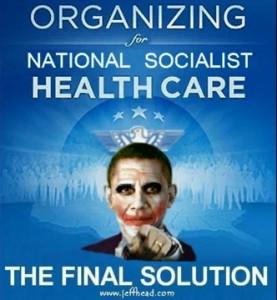 obama-final-solution-poster