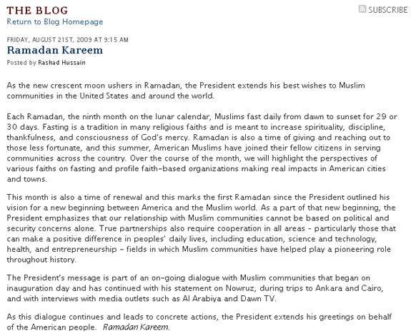 obama-ramadan-message