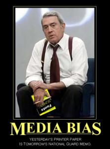 rather-media-bias