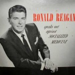 reagan-cover-health-care