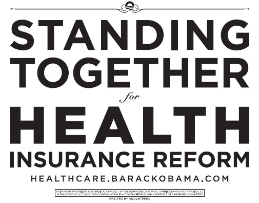 sign-health-care-reform