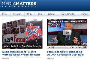 media-matters-hp-1