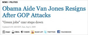 van-jones-nbc-headline