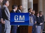 Obama GM Featured