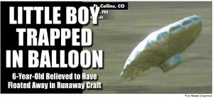 boy-balloon-colo