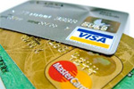featured-credit-cards