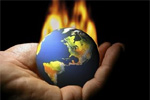 featured-earth-burning