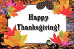 featured-happy-thanksgiving