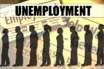 featured-unemployment