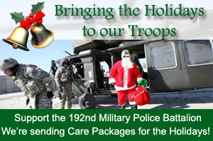 holidays-troops-192nd