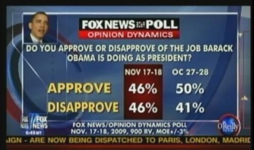 obama-approval