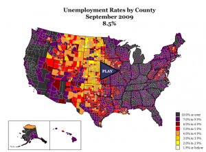 unemployment_map_lg