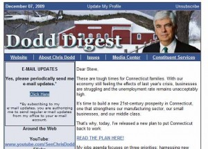 dodd-last-years-crisis