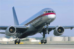 featured-boeing-757