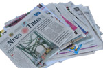 featured-newspapers