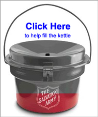 help-fill-kettle