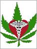 thumbnail-medical-marijuana