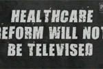 featured-health-care-no-tv