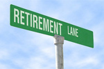 featured-retirement-lane